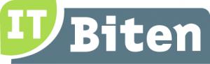 IT Biten – IT service, support, försäljning, pc, mac, hemsidor, tjänster, falun, hjälp
